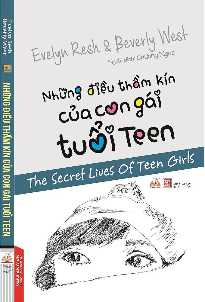 nhung-dieu-tham-kin-cua-thieu-nu-tuoi-teen-chon-01-1.u2751.d20170223.t155145.863366.jpg