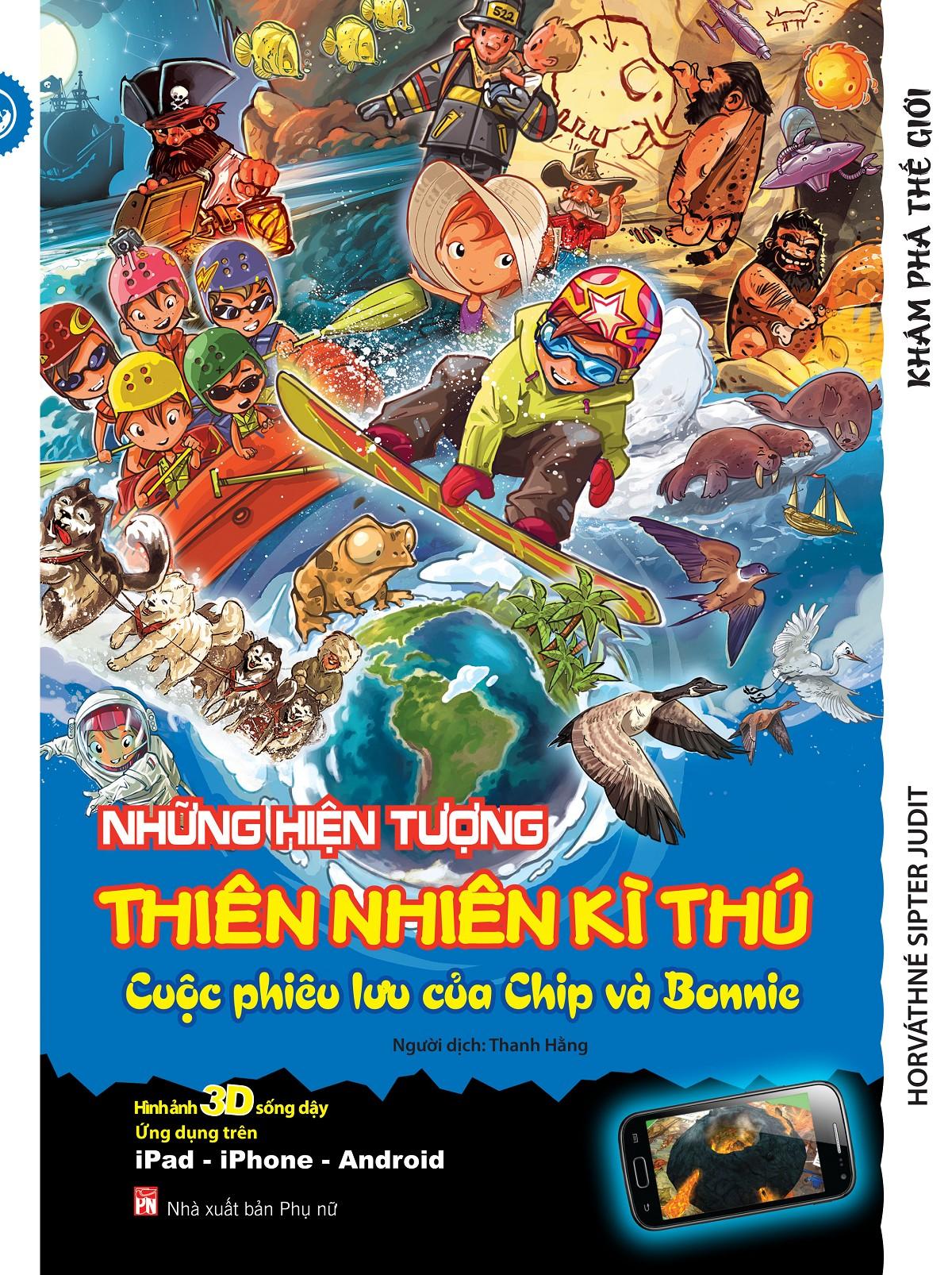 nhung-hien-tuong-thien-nhien-ki-thu-bia-mem-1-.u2769.d20170303.t142303.350386.jpg
