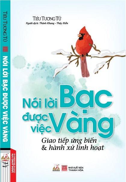 noi-loi-bac-duoc-viec-vang-1.u2751.d20170223.t154101.782236.jpg