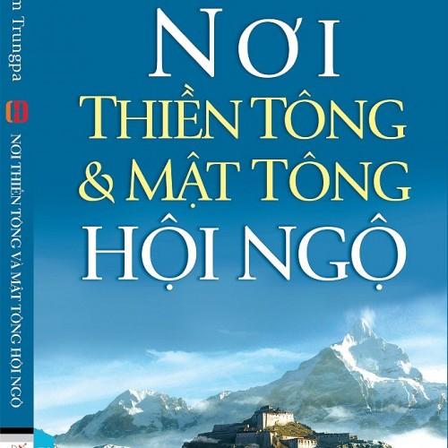 noi-thien-tong-va-mat-tong-hoi-ngo-1.u2751.d20170223.t161516.97165.jpg