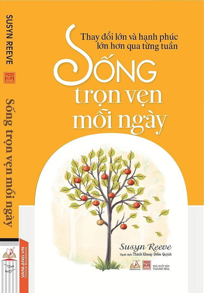 song-tron-ven-moi-ngay-01-1.u2751.d20170223.t151504.44629.jpg