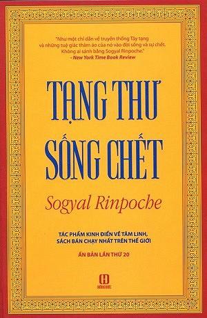 tang-thu-song-chet_2.u4939.d20170324.t120338.831863.jpg