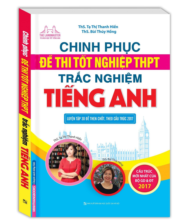 tn-tieng-anh.u2769.d20170227.t145835.760856.jpg