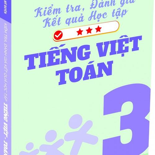 toan_tv_3.u2751.d20170316.t112302.848120.jpg