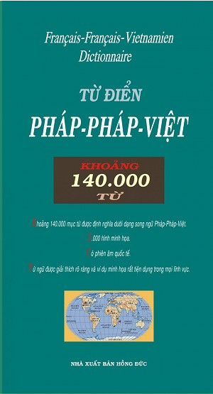 tu-dien-phap-phap-viet-140.000-tu_3.jpg