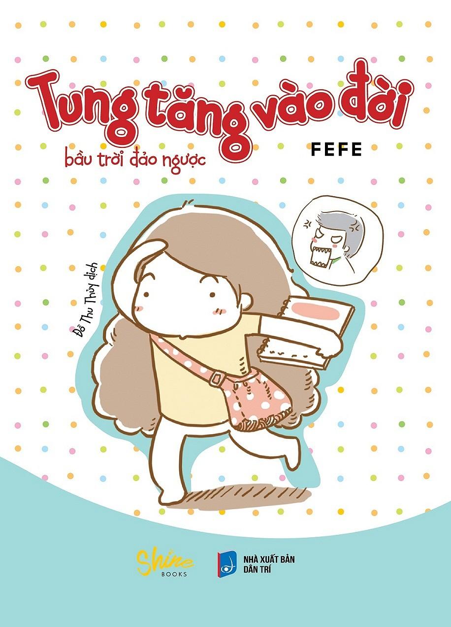 tung-tang-vao-doi-bia-1.u547.d20170227.t171135.554494.jpg