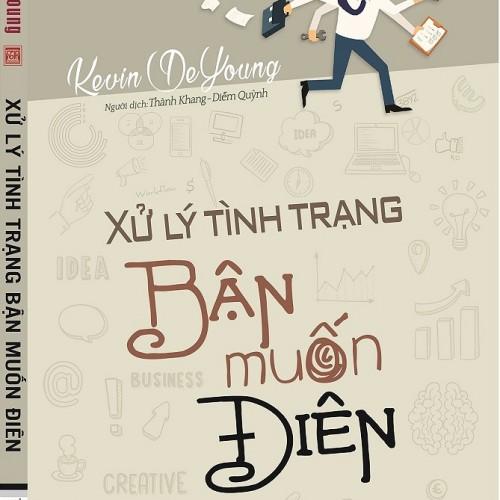 xu-ly-tinh-trang-ban-muon-dien-01-1.u2751.d20170223.t160731.203766.jpg