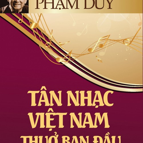 new-tan_nhac_vietnam-final_sua_2-cs3-01.u5102.d20170403.t092700.459410.jpg