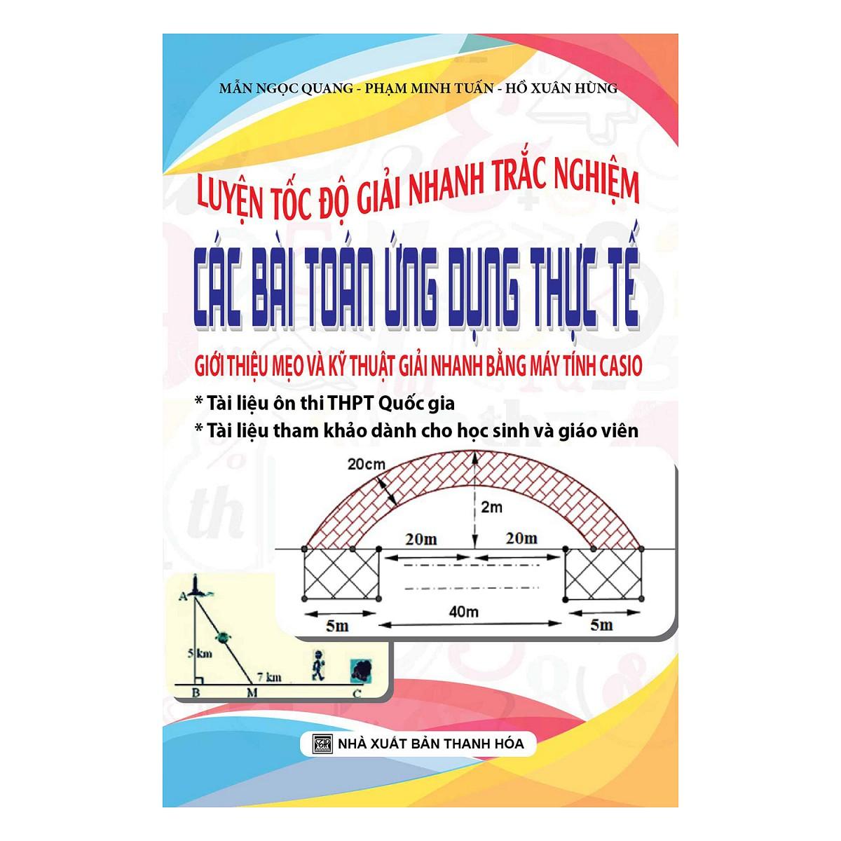 1-luyen-toc-do-giai-nhanh-trac-nghiem-cac-bai-toan-ung-dung-thuc-te-mattrc.u4972.d20170328.t152303.581962.jpg