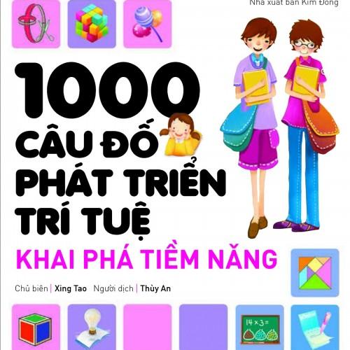 1000-cau-do-phat-trien-tri-tue_bia_khaiphatiemnang.u5131.d20170412.t090917.503633.jpg