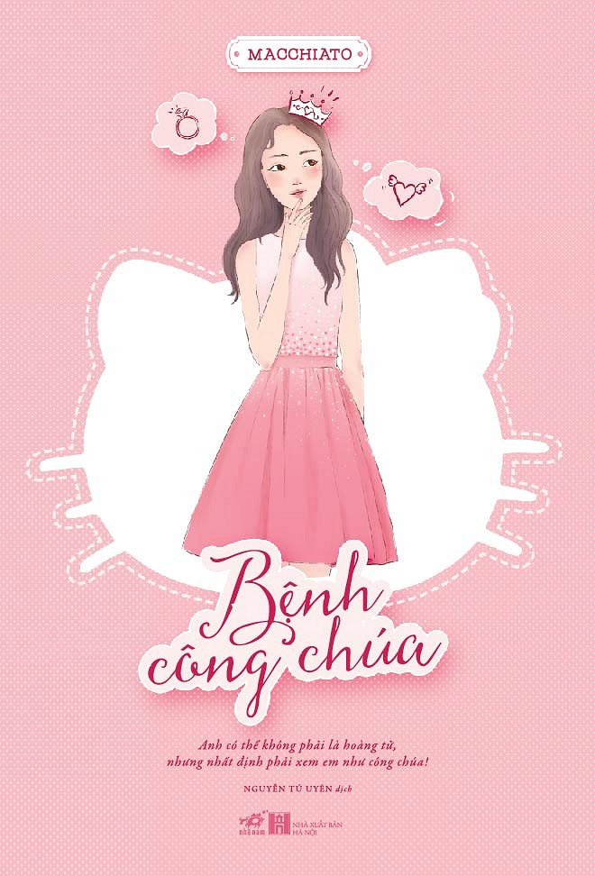 benh-cong-chua-01.u5102.d20170405.t151710.555273.jpg