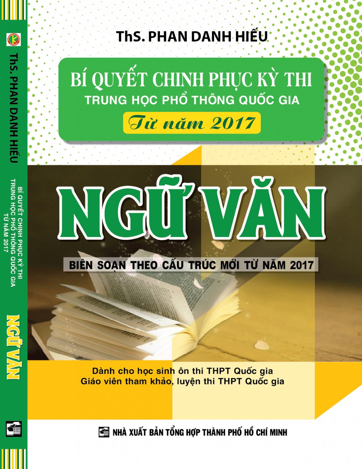 bi-quyet-chinh-phuc-ki-thi-thpt-01.u2751.d20170414.t145538.352109.png