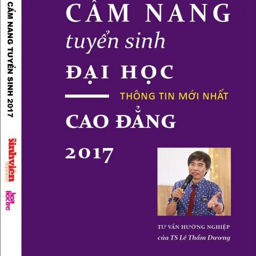 bia-cam-nang-tuyen-sinh.u5102.d20170331.t153039.847507.jpg
