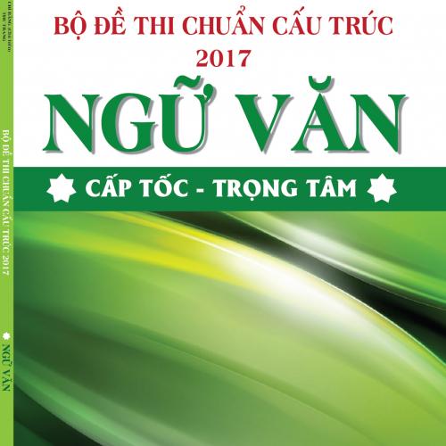 bo-de-thi-chuan-cau-truc-ngu-van-01.u2751.d20170414.t150940.101766.png