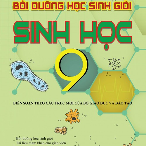 boi-duong-hoc-sinh-gioi-sinh-hoc-lop-9.u2751.d20170414.t135544.111058.jpg