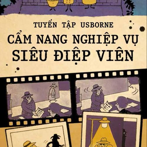 cam-nang-nghiep-vu-sieu-diep-vien_sieu-tham-tu_bia_2-cuon-2.u5102.d20170407.t113938.252839.jpg