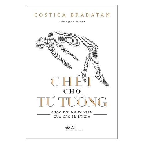 chet-cho-tu-tuong-01.u5131.d20170418.t094036.538315.jpg