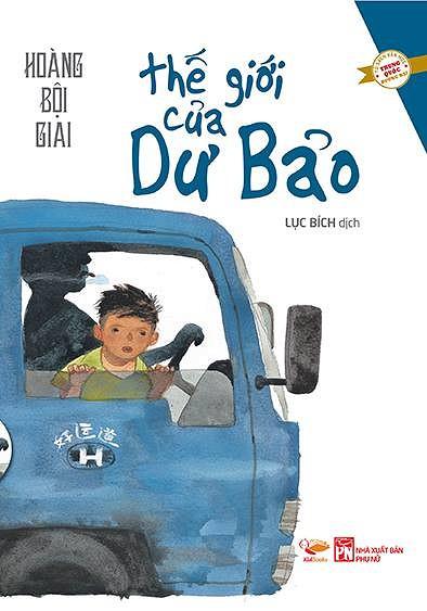 chibooks-bia-1-the-gioi-cua-du-bao-size-nho.u5168.d20170412.t171218.497528.jpg