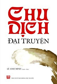 chu-dich-dai-truyen.u4972.d20170412.t121600.926307.jpg