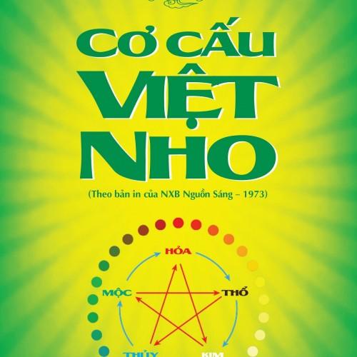 co_cau_viet_nho-01.u5102.d20170403.t085343.639601.jpg