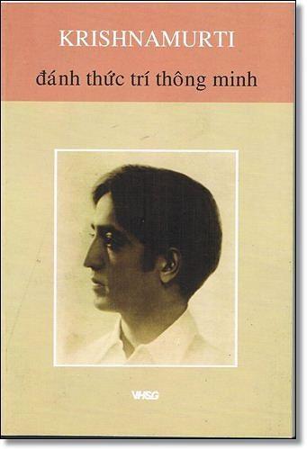 danh-thuc-tri-thong-minh.u4939.d20170412.t120946.138924.jpg