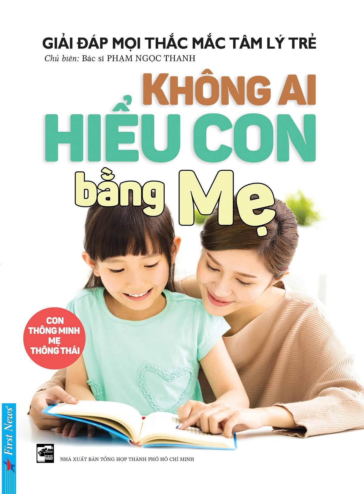 giai-dap-tam-ly-tre-khongaiheuconbangme-1.u5131.d20170328.t144316.722507.jpg