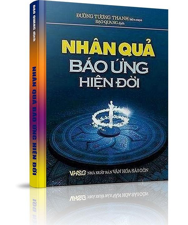 nhan-qua-bao-ung-hien-doi.u2769.d20170405.t095303.347568.jpg