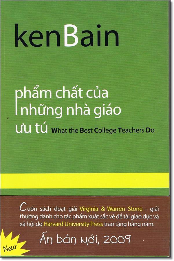 pham-chat-cua-nhung-nha-giao-uu-tu.u4939.d20170412.t105920.470718.jpg