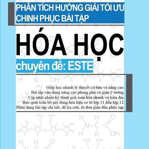phan-tich-huong-giai-toi-uu-chinh-phuc-bai-tap-hoa-hoc-chuyen-de-este-.u2751.d20170414.t140200.487650.jpg