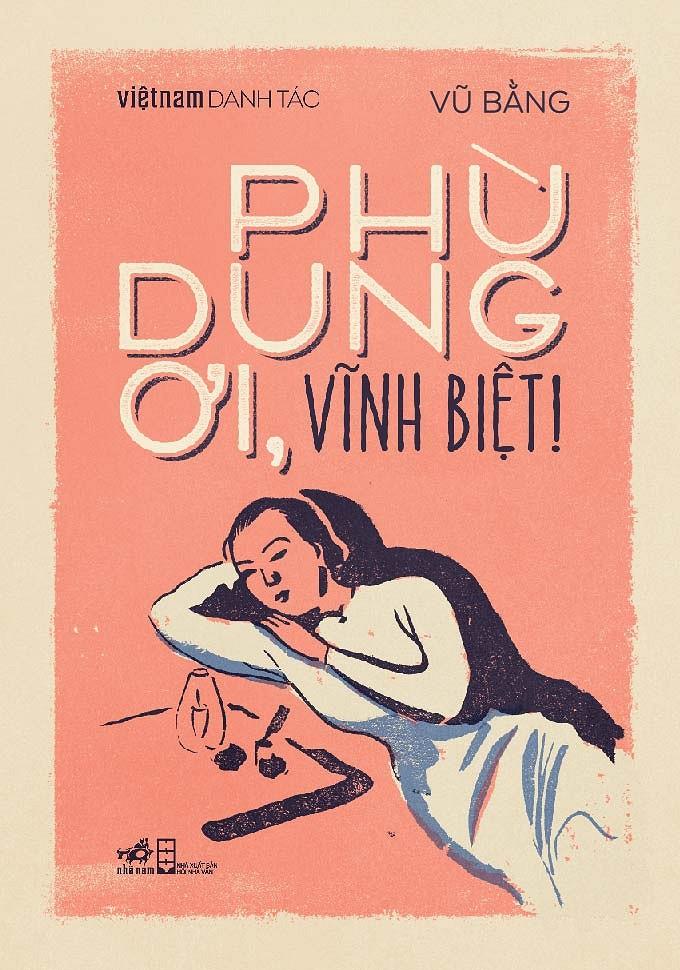 phu-dung-oi-vinh-biet-01.u5102.d20170405.t175004.33699.jpg
