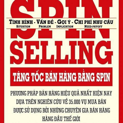 tang-toc-ban-hang-bang-spin_outline_8-3-2017-01.u5102.d20170413.t090434.163966.jpg