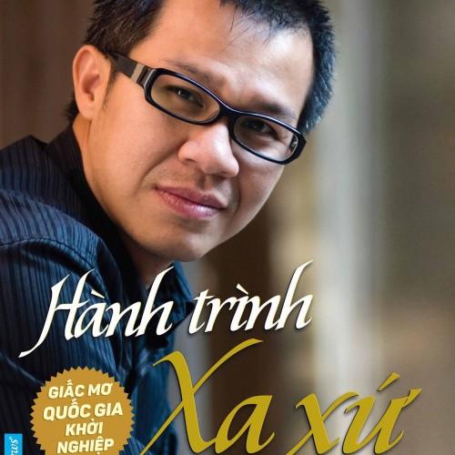 thaihoahanhtrinhxaxu-1.u5131.d20170403.t093515.163321.jpg