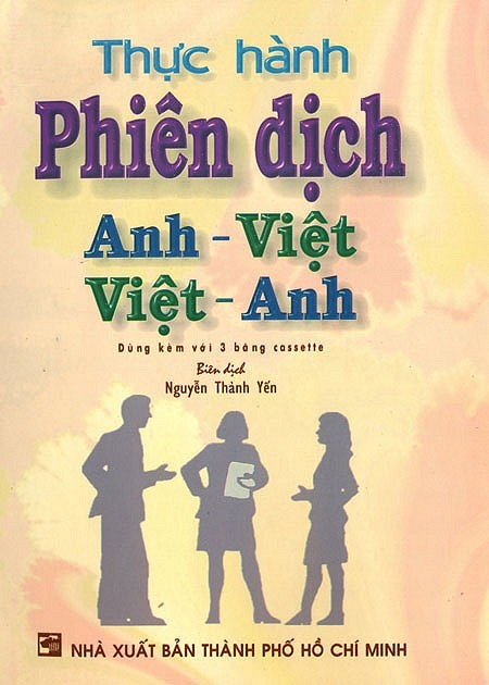 thuc-hanh-phien-dich-av-va.u5102.d20170411.t172202.233459.jpg