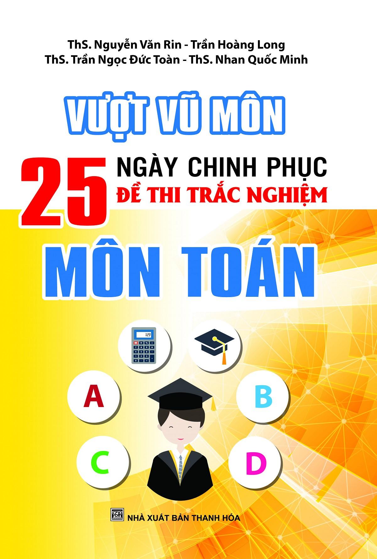 vuot-vu-mon-12-ngay-chinh-phuc-dttn-toan-01.u5131.d20170418.t085604.667364.jpg