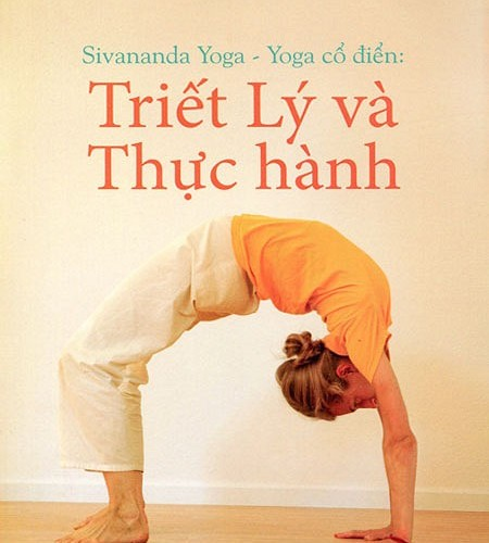 yaga-co-dien-triet-ly-va-thuc-hanh_1_1.jpg